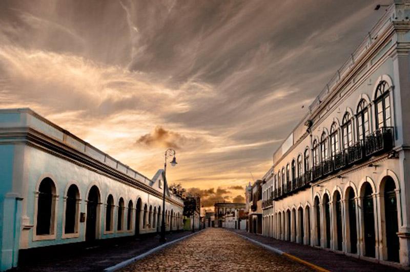 Museu Théo Brandão e Núcleo de Artesanato do Pontal da Barra