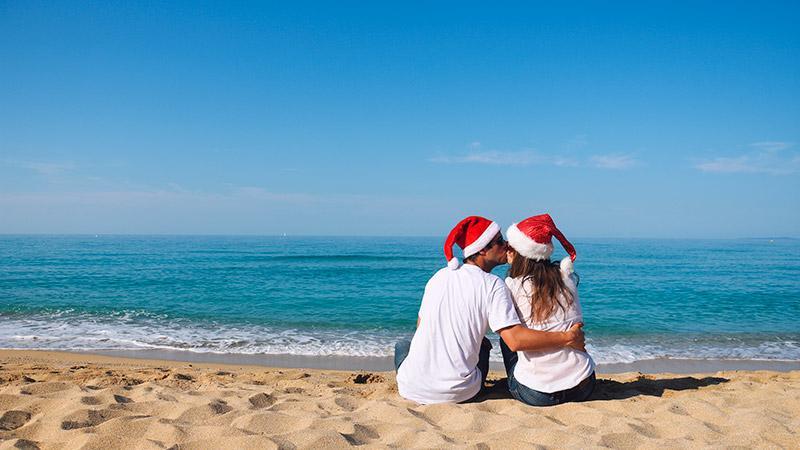 aproveite o natal com a familia no maceio atlantic suites