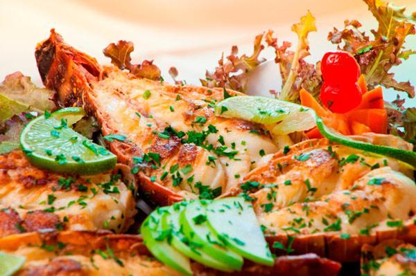 restaurantes em maceio culinaria alagoana