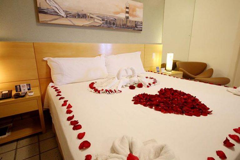 hotel maceio atlantic suite master