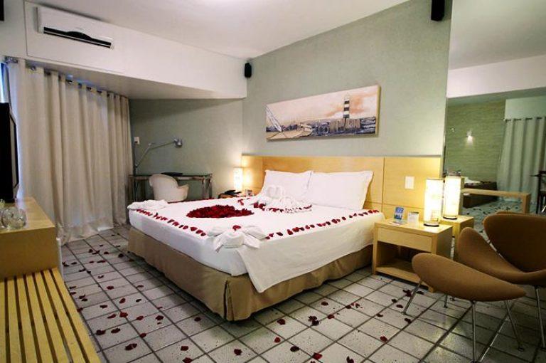 hotel maceio atlantic suite master2