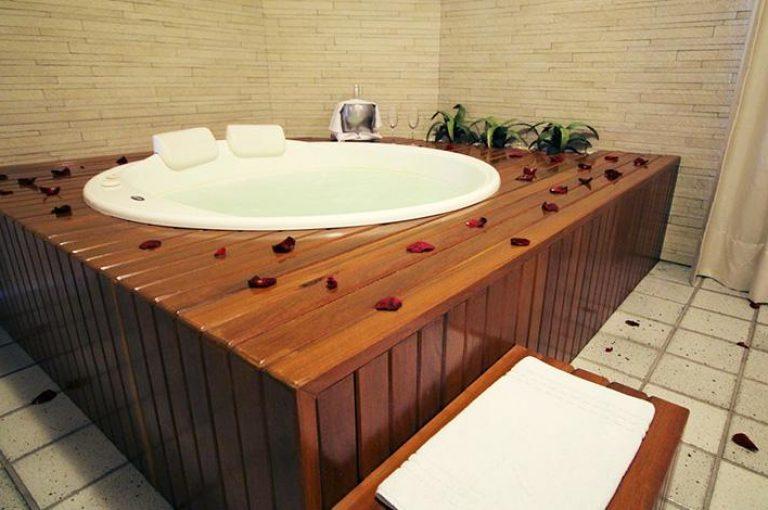hotel maceio atlantic suite master3