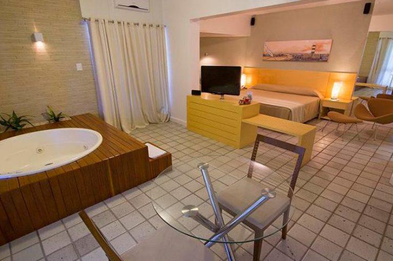 hotel maceio atlantic suite master4