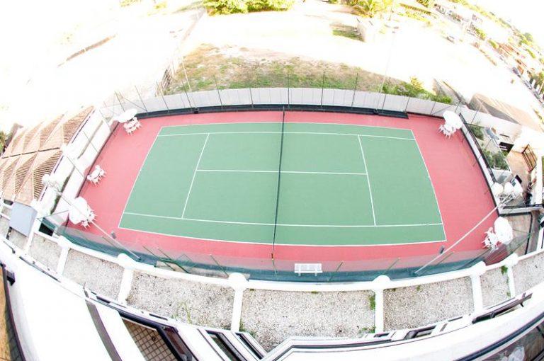 hotel maceio atlantic suite quadra tenis2