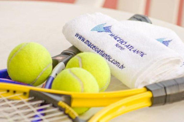 hotel maceio atlantic suite quadra tenis3