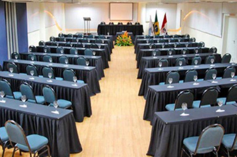 hotel maceio atlantic suites eventos pajucara 1 820x370 1