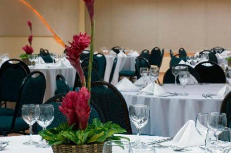 hotel maceio atlantic suites eventos poxim 820x370 1