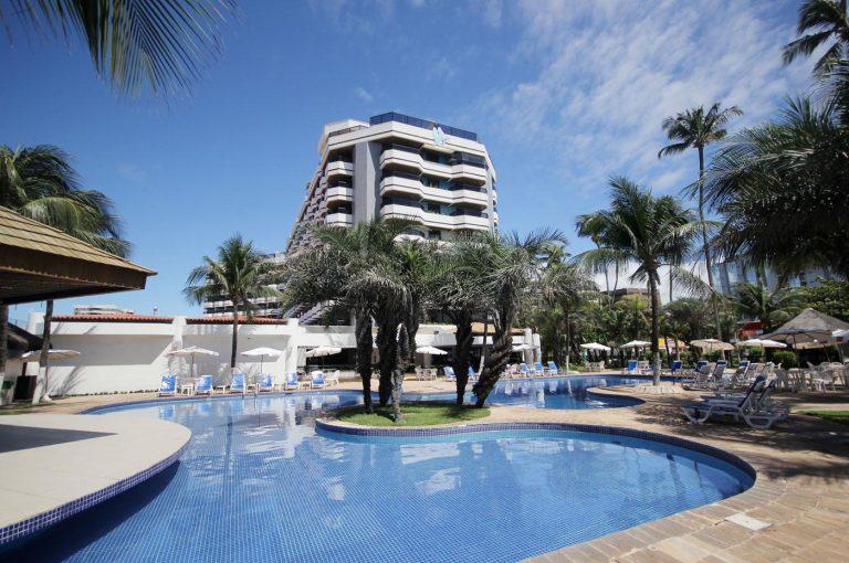 hotel maceio atlantic suites lazer3