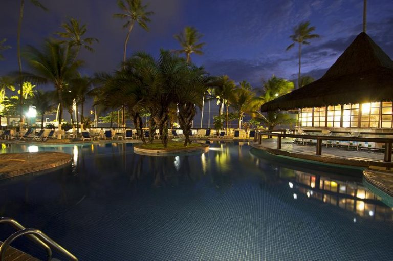 hotel maceio atlantic suites lazer7