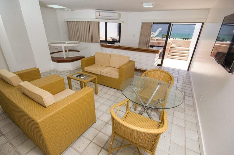 maceio atlantic suites apartamento estudio penthouse2